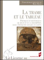 La Licorne, n°101, 2012 :