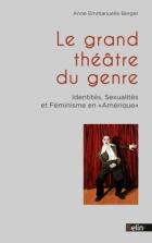 A.-E. Berger, Le grand théâtre du genre