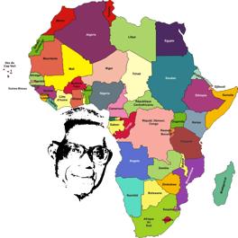 Imaginaires et mémoires de l'esclavage : Césaire, les afro-descendants et les Africains du continent face à l'esclavage