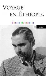 C. Malaparte, Voyage en Ethiopie