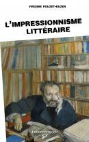 V. Pouzet-Duzer, L'Impressionnisme littéraire
