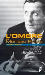 P. Campion, L'Ombre de Merleau-Ponty