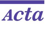 Acta fabula 2.0