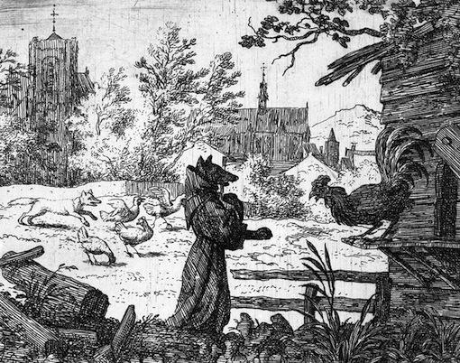 Fictions de l'imposture, impostures de la fiction dans les récits d'Ancien Régime