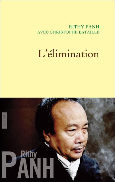 R. Panh, L'Élimination