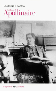 L. Campa, Guillaume Apollinaire