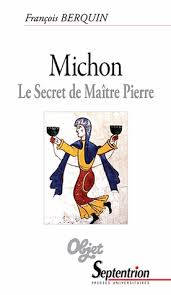 F. Berquin, Michon. Le secret de Maître Pierre