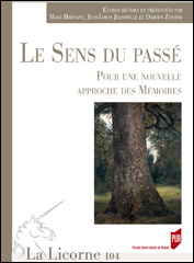 La Licorne, n°104, 2013 :