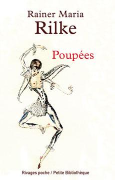 Rilke, Poupées