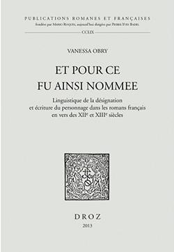 V. Obry,