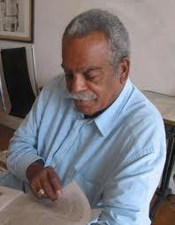 Prix et bourse Édouard Glissant, édition 2013 (Université Paris 8 & Institut du Tout-Monde)