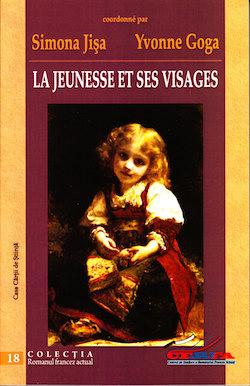 S. Jişa & Y. Goga (dir.), La Jeunesse et ses visages