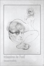 Th. Swoboda, Histoires de l'œil