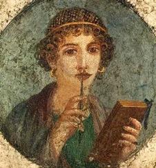 Quand y a-t-il littérature ? (2)  (séminaire Anachronies)