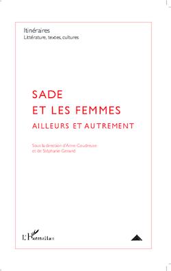Itinéraires. Littérature, textes, cultures, n° 2013-2 :