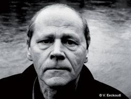 Pierre Michon : chaos  et creation