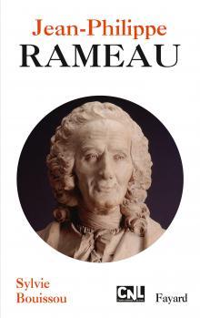 S. Bouissou, Jean-Philippe Rameau
