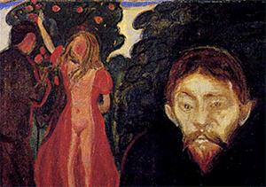Needles and pins entre écrivains : les jalousies érotico-littéraires de Gide et de Cocteau (séminaire