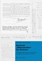 P. Celan, J. Geraedts, Keinerlei
