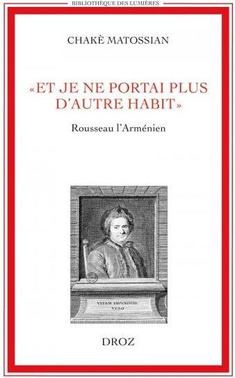 Ch. Matossian,