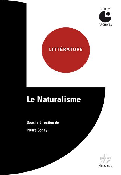 P. Cogny (dir.), Le Naturalisme