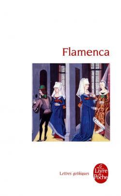 Flamenca (éd. F. Zufferey)