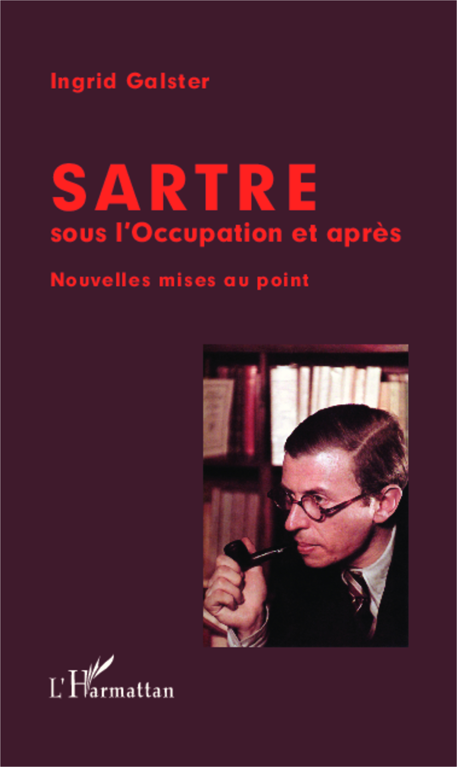 a review of the dramatic play the flies by jean paul sartre The french philosopher jean-paul sartre sartre was born in paris and with his 1943 play the flies.