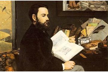 Posture d'auteurs : du Moyen Âge à la modernité