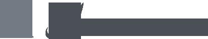 La féminisation des noms de métiers, fonctions, grades ou titres. Mise au point de l'Académie française, 10 oct. 2014