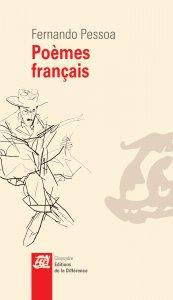 F. Pessoa, Poèmes français