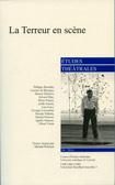Études théâtrales n° 59 / 2014 :