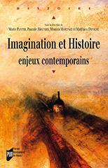 M. Devigne et alii (dir.), Imagination et Histoire. Enjeux contemporains