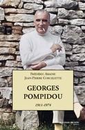 F. Abadie, J.-P. Corcelette, Georges Pompidou, 1911-1974