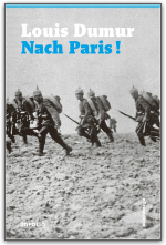 L. Dumur, Nach Paris!