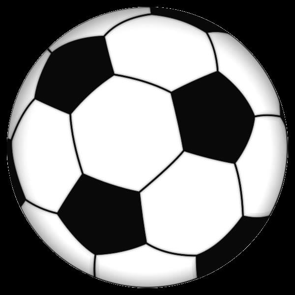 Footre alors! Mundialogismes et ballons ronds — Journée de sociocritique