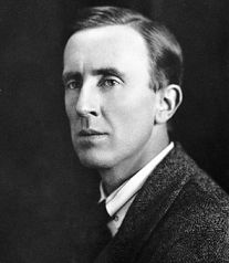 Lord Tolkien