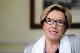 Colloque Danièle Sallenave