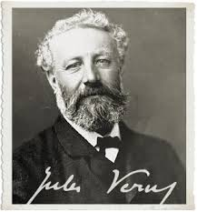 XIe Rencontres internationales Jules Verne, Biennale d'Amiens