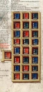 De l'argile au nuage : une archéologie des catalogues