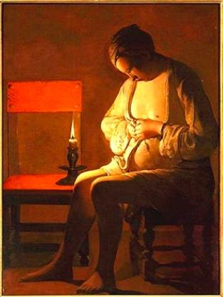 Dire et jouer L'Ecole des femmes de Molière (Lausanne)