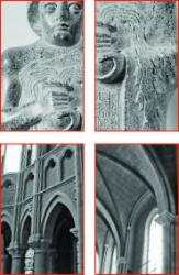 <em>Perspective</em> 2014-2 : Antiquité / Moyen Âge