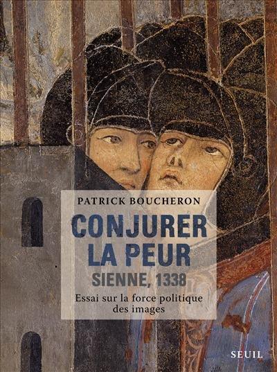 Séminaire du CRAL: P. Boucheron, J.L Jeannelle