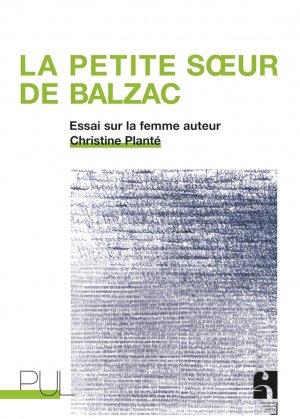 Séminaire littéraire des armes de la critique 2014-2015 : Le peuple peut-il s'écrire ? (ENS)