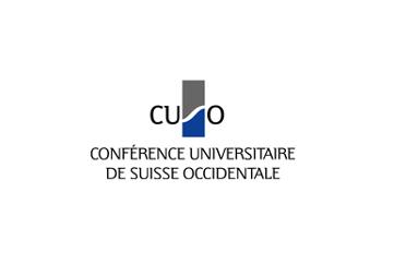 Les relations entre textes et images (Université de Lausanne)