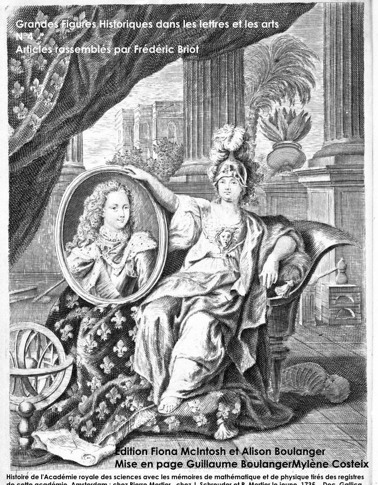 <em>Mémoires, mémorialistes (Les grandes figures historiques dans les lettres et les arts </em>n°4)