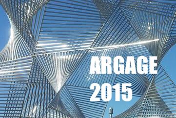 Argumentation & Lang(u)age 2015 (Lausanne)