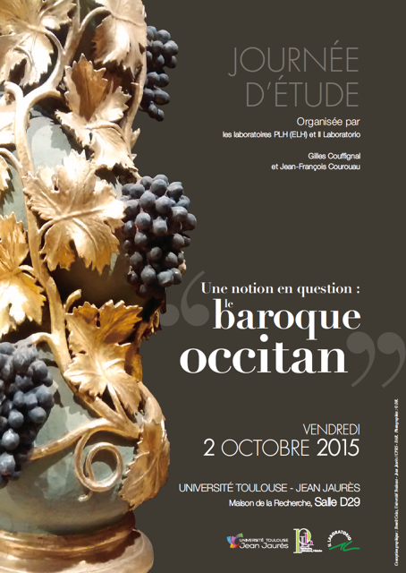 Une notion en question : le « baroque occitan »