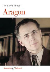 Ph. Forest, Aragon