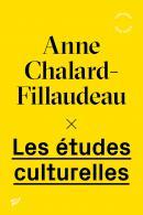 A. Chalard-Fillaudeau, Les Études culturelles
