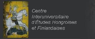 Sociétés plurielles contemporaines: crises et transferts culturels. Regards sur l'espace euro-méditerranéen